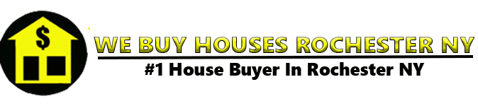 cropped-We-Buy-Houses-Rochester-4.png