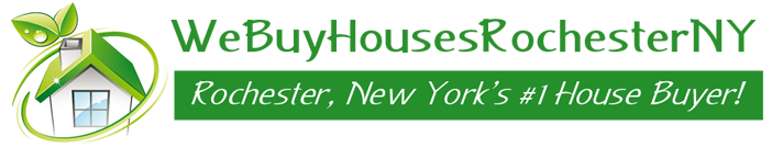we-buy-houses-rochester-new-york-fast-cash-logo